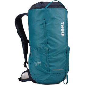 Thule Stir 20 Backpack fjord